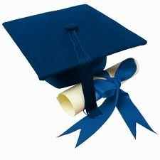 Each year, hundreds of Cougars graduate. This year is extra special because it is our fiftieth anniversary!