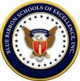 In 1996, Conant was named a Blue Ribbon School of Excellence
