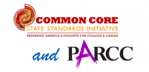 PARCC + Common Core