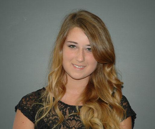 Valeria Vesco : Faces Editor