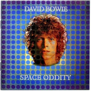 spaceoddity1