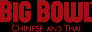bogbowllogo