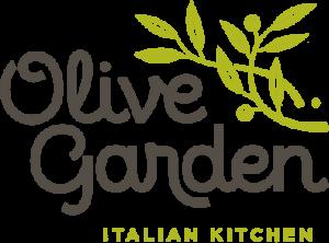 olivegardenlogo2