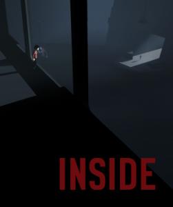 insidegame