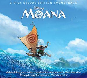 moana_soundtrack