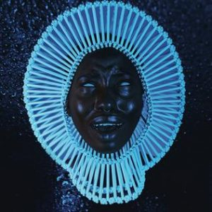 Childish Gambino's third album marks drastic change in style for the rapper.