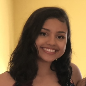 Rhea Joshi : Features Editor